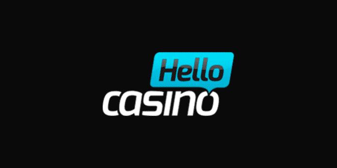 hello-casino-review